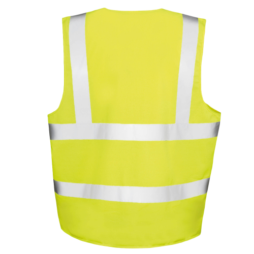 Zip Safety tabard