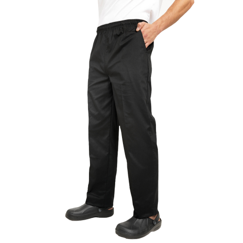 Pantalon Chef's trouser