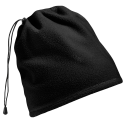 Bonnet - tour de coup Hat neckwarmer