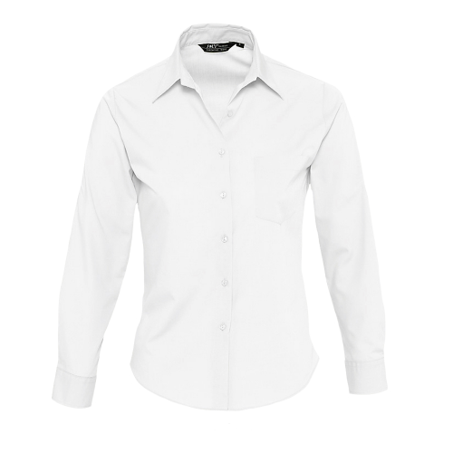 Chemise Sol's Executive femme