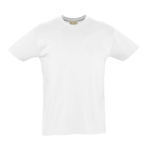 Tee-shirt Sol's Organic homme