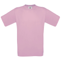 Exact 190 - pacific pink