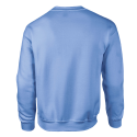 Ultra Blend Sweatshirt - carolina blue