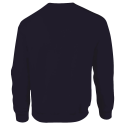 Ultra Blend Sweatshirt - navy