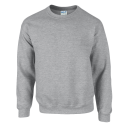 Ultra Blend Sweatshirt - sport grey