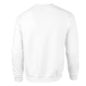 Ultra Blend Sweatshirt - white