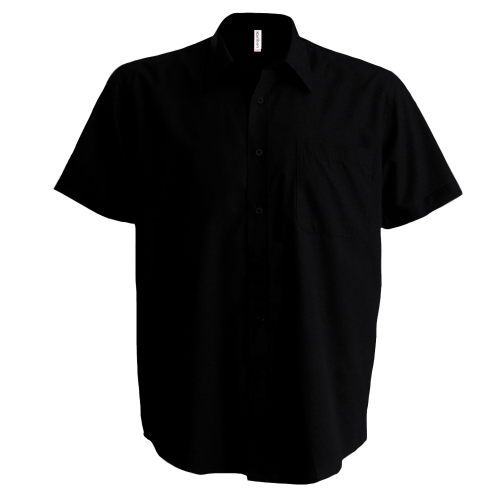 Chemise manches courtes Homme - Ace