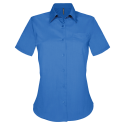 Chemise manches courtes - Judith