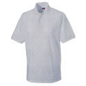 Polo workwear - light oxford
