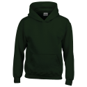Sweat shirt Capuche - Kids hooded sweat
