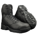 Chaussures/Rangers STEALTH FORCE 8.0 CT CP coquées cuir MAGNUM®