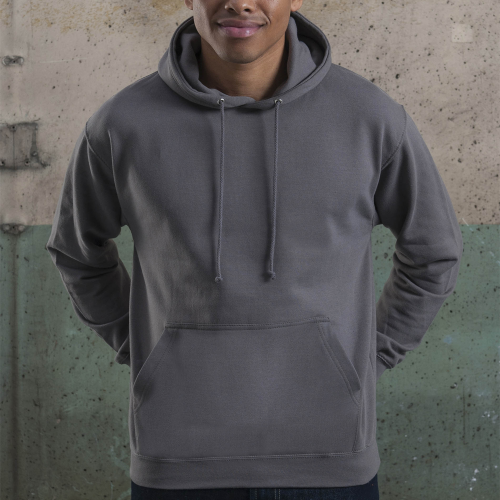 Sweat shirt Capuche