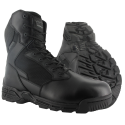 Rangers STEALTH FORCE 8.0 WP INS SRC