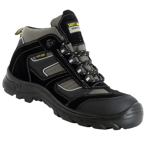 Chaussure CLIMBER S3