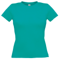 Women Only - real turquoise