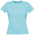 Women Only - turquoise