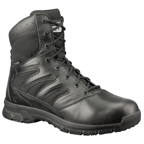 Chaussures/Rangers Force 8 waterproof 152031