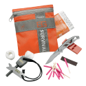 Kit de survie Basic