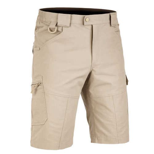 Bermuda Blackwater 2.0 tan