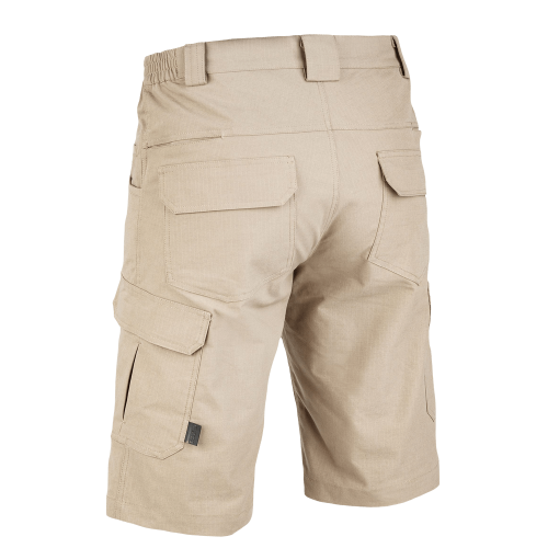 Bermuda Blackwater 2.0 tan - dos