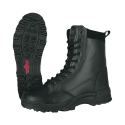Chaussures d'intervention Starforce Commander Leather