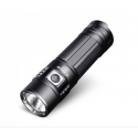 Lampe torche rechargeable G20 LED - 3000 lumens