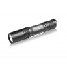 Lampe tactique rechargeable XT2C LED - 1100 Lumens
