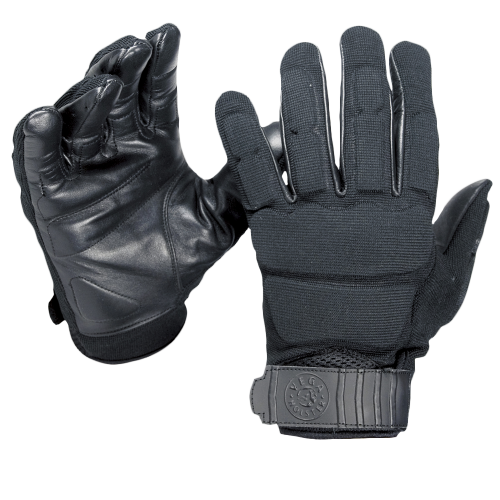 Gants d'intervention Vega ACTION anti-coupure OG16