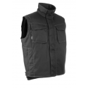 Gilet Knoxville