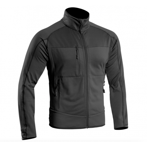 Sous veste Thermo performer