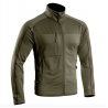 Sous-veste Thermo Performer niveau 3 vert od