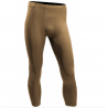 Collant Thermo Performer niveau 3 tan